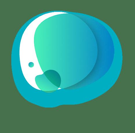 digital marketing and web design agency