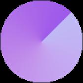 Freestyle ×Logo Design